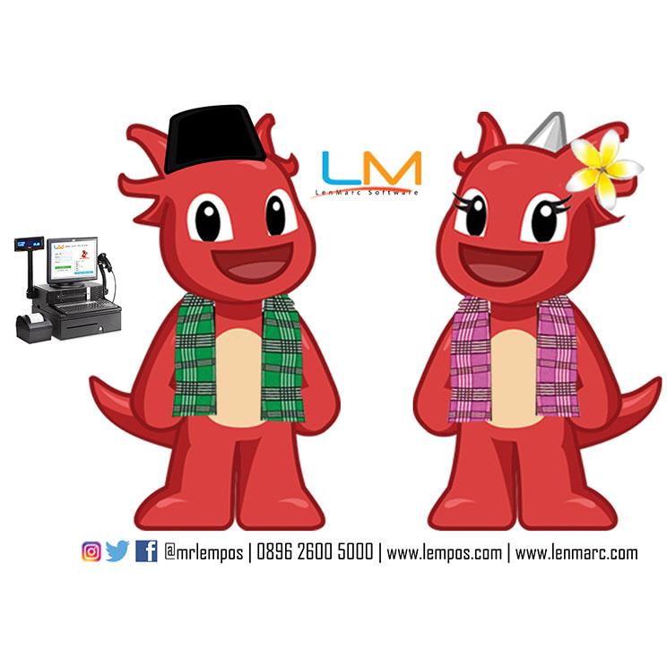 LEMPoS Team